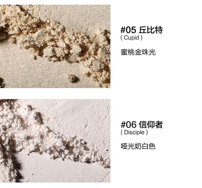 高光详情页_09.jpg