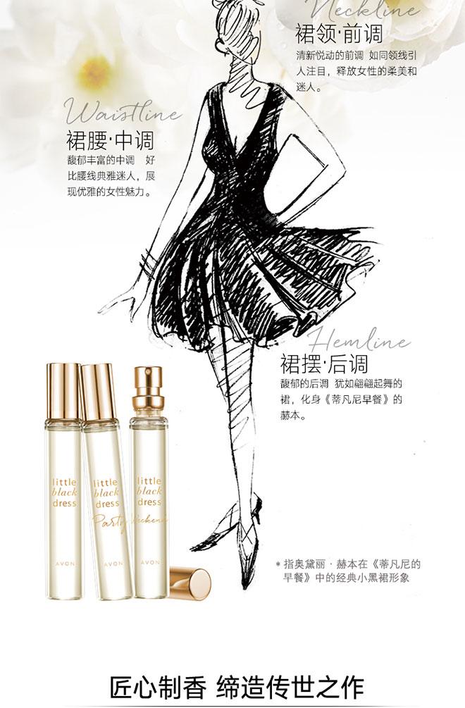 小黑裙喷雾香水10ml_08.jpg