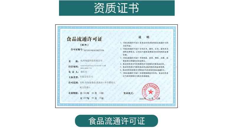 CCBB5165-B52A-4973-A6FA-46592E889604.jpg