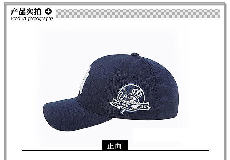 京东配件详情页_02.jpg