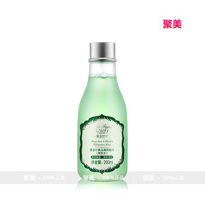 绿豆小黄瓜清润蜜汁3.jpg