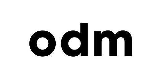 logo logo 标志 设计 矢量 矢量图 素材 图标 520_260
