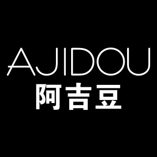 阿吉豆1.17新春专场 - 聚美优品 - 【极速免税店