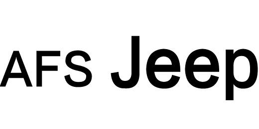 战地吉普logo高清图片