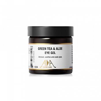 英国•英国AA网 绿茶芦荟眼胶 60ml