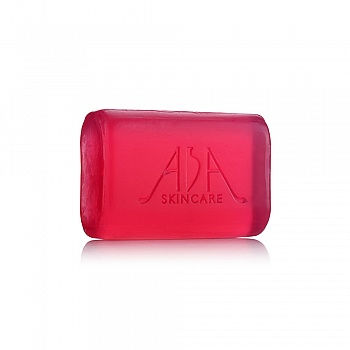英国•英国AA网 洋甘菊手工甘油皂 125g