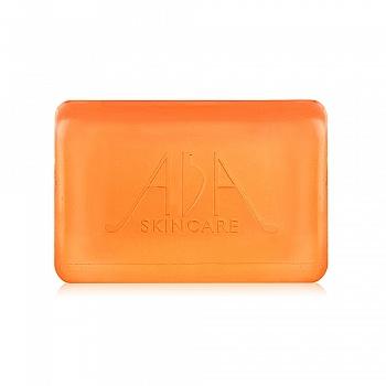 英国•英国AA网 橙花精油皂 125g
