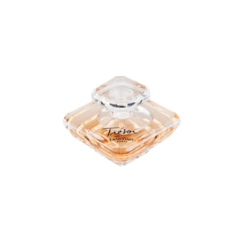 法国•兰蔻 (Lancome)珍爱香水 7.5ml