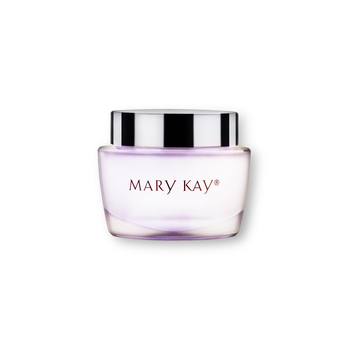 玫琳凯(Mary Kay)清爽保湿凝露 51g