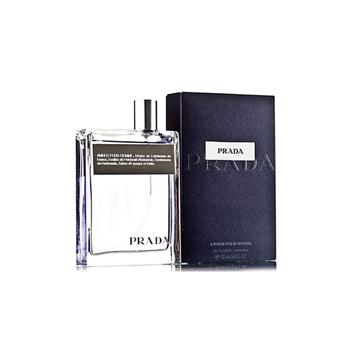 意大利•普拉达 (Prada)Pour Homme男士淡香水 100ml