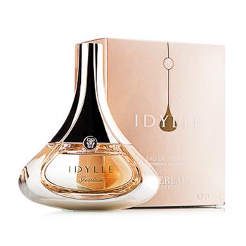 法国•娇兰 (Guerlain)爱朵女士淡香水 50ml