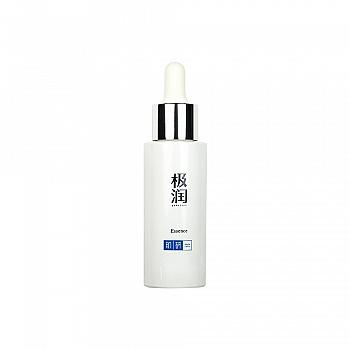 美国•肌研(Hada Labo)极润精华素 30g