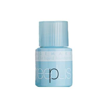 日本•芙丽芳丝(freeplus)自然柔适粉底液SPF11 PA++  30ml(自然色B)