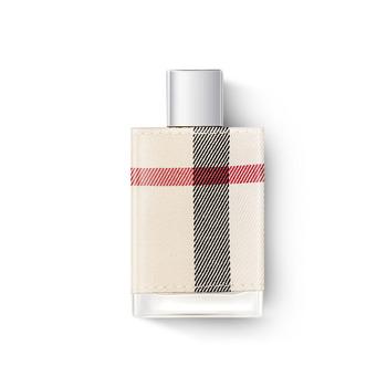 英国•博柏利(BURBERRY)伦敦香水(又名伦敦香氛) 50ml