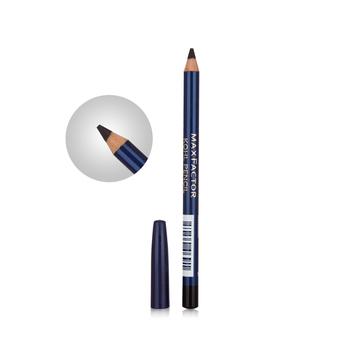 美国•蜜丝佛陀(Max Factor)彩色眼线笔 1.2g