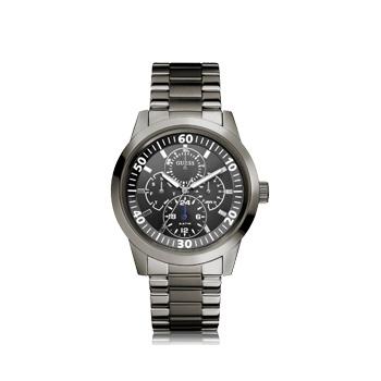 盖尔斯guess男士手表 w12623g1适合年龄