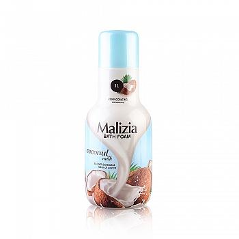 意大利•玛莉吉亚沐浴露(椰子香味)1000ml
