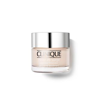 倩碧 (Clinique)水嫩保湿润肤霜50ml