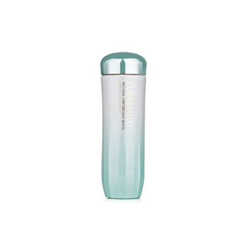 日本•泊美植物奢白致臻悦白化妆水(滋润型)150ml