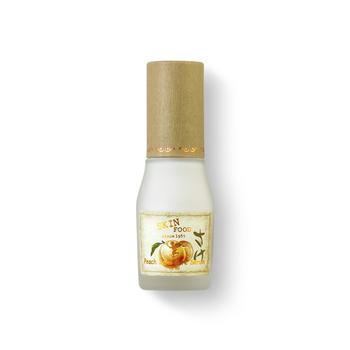 韩国•思亲肤(SKINFOOD)水蜜桃清酒紧致毛孔精华液 45ml