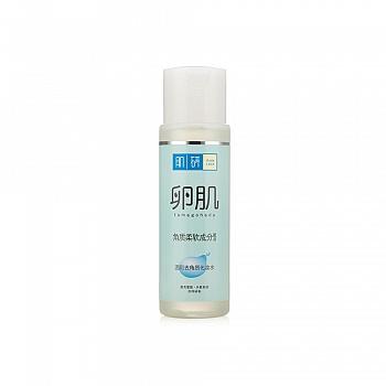 美国•肌研(Hada Labo) 卵肌温和去角质化妆水170ml
