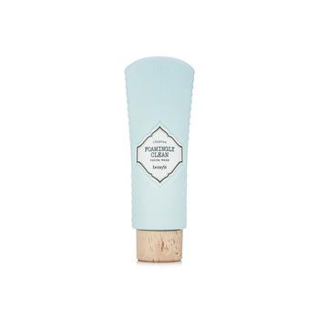 美国•贝玲妃 (Benefit)泡沫洁面膏 127.5g