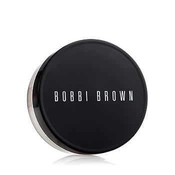 美国•芭比波朗 (Bobbi Brown)羽柔蜜粉 6g