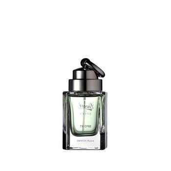意大利•古驰(GUCCI)经典男用运动淡香水50ml/古驰经典男性运动淡香水