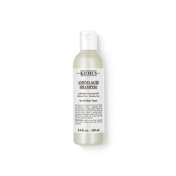美国•科颜氏 (Kiehl's)氨基椰香洗发啫喱 250ml