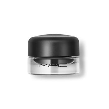 美国•魅可(MAC)持久眼线凝霜04 BLACKTRACK 3g