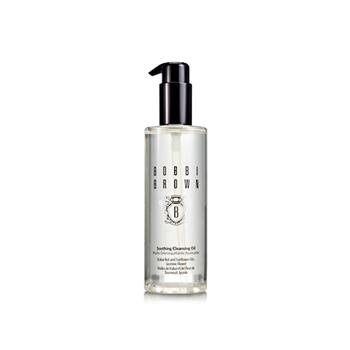 美国•芭比波朗 (Bobbi Brown)清润舒盈洁肤油 200ml