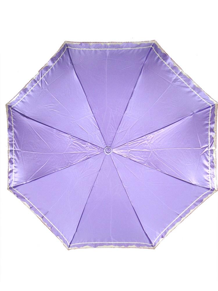 伞型欧式花纹