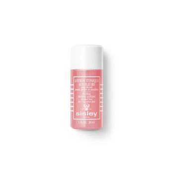 法国?希思黎(sisley)花香润肤水/化妆水 30ml