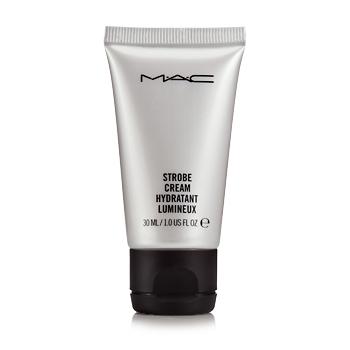 美国•魅可(MAC)晶亮润肤乳 30ml