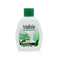 意大利•玛莉吉亚卫生洗液-女性清新护理(绿茶茉莉)200ml