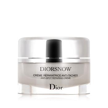 法国•克丽丝汀迪奥(Dior)雪晶灵透白亮采祛斑修复乳霜50ml