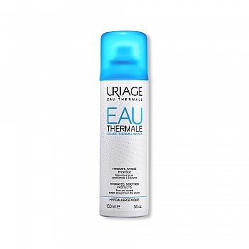 法国•依泉(URIAGE)舒缓保湿喷雾 150ml