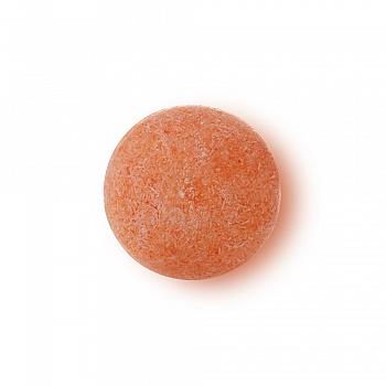 英国•英国AA网Skincare滋润杏仁洗发皂 50g