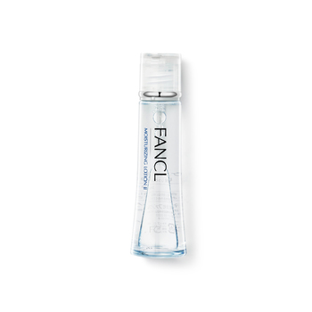 FANCL无添加水盈补湿液-滋润 30ml