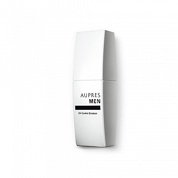 中国•欧珀莱 (AUPRES)俊士控油凝露100ml