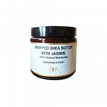 英国•英国AA网Skincare茉莉牛油果滋养霜120ml