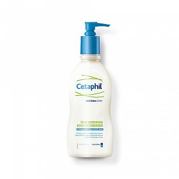 加拿大•丝塔芙 (Cetaphil)营润修护保湿乳295ml