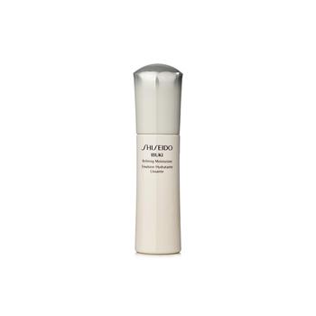 日本•资生堂 (Shiseido)新漾美肌精华润肤乳75ml
