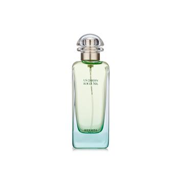法国•爱马仕(Hermes)尼罗河香水 100ml