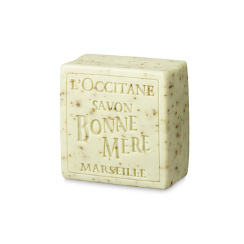 法国•欧舒丹(L'OCCITANE)马鞭草妈妈香皂100g