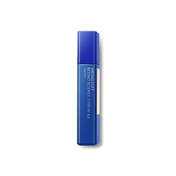 日本•资生堂 (Shiseido)悦薇质纯抗皱精华液 125ml
