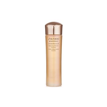 日本•资生堂 (Shiseido)盼丽风姿抗皱滋润健肤水 150ml