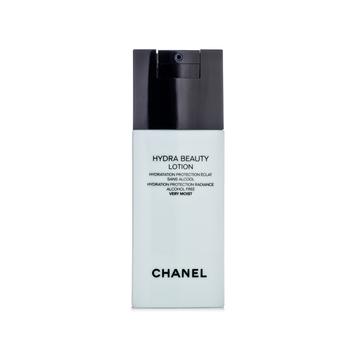法国•香奈儿(Chanel)山茶花保湿精华水(滋润)150ml