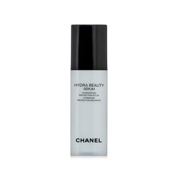 法国•香奈儿(Chanel)山茶花润泽微精华30ml