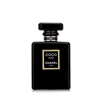 法国•香奈儿(Chanel)可可小姐黑色香水50ML